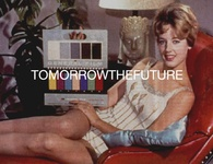 TOMORROW THE FUTURE